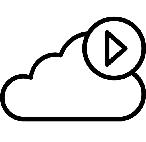 動画を録画して音声を分離、特定の形式に変換して保存した経験より(2020-08-06)
